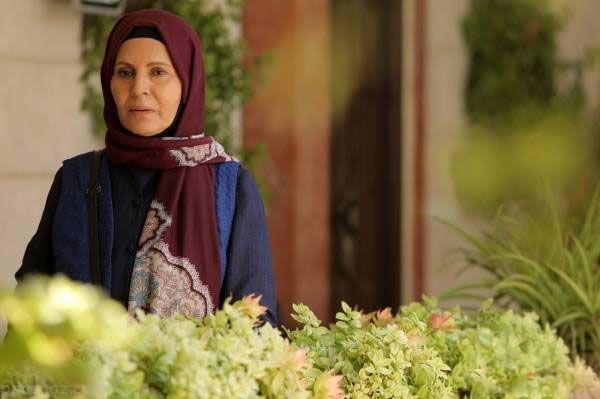 معرفی سریال های ایرانی در پاییز و زمستان 96