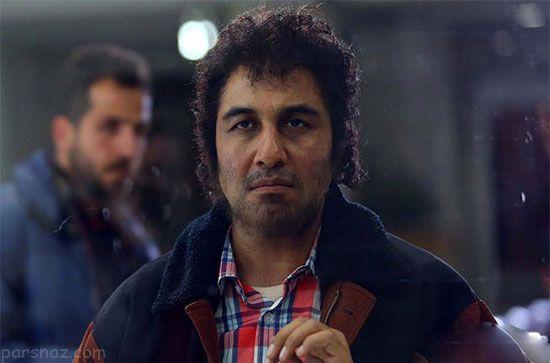 سودآوری بازیگران مشهور ایرانی برای گیشه سینما