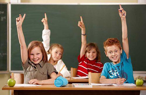 تیپ مدرسه چگونه در مدرسه خوشتیپ باشیم؟