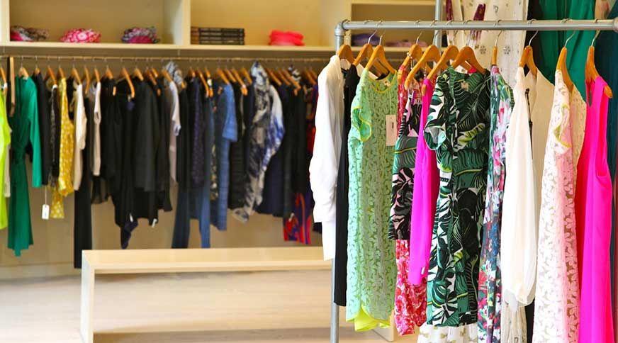 چندین نکته مهم برای خرید لباس زنانه شیک