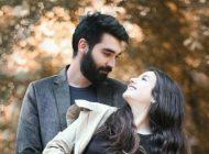 عکس های عاشقانه با شعرهای زیبا و ناب احساسی