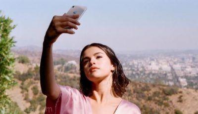 داغ ترین عکس های جدید سلنا گومز خواننده محبوب