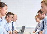 نکات مهم برای کارمندان در شرکت و اداره