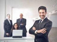 عادت های مدیران قدرتمند و موفق را بشناسید