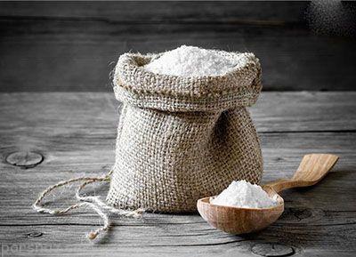 آیا نمک واقعا برای سلامتی مضر است؟