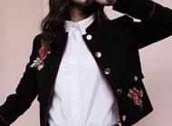 انواع لباس زنانه ای که باید از تابستان به پاییز برد