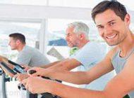 تاثیر فوق العاده ورزش کردن در بهبود حافظه