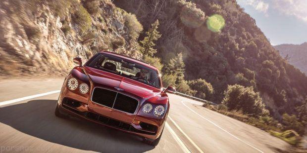 معرفی لوکس ترین خودروهای اشرافی در جهان