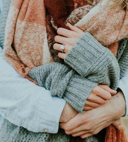 بهترین عکس پروفایل های عاشقانه همراه با شعر