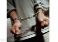 قاتل فراری بعد از 8 سال زندگی در کوه دستگیر شد