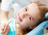توصیه های مفید درباره دندان شیری کودکان