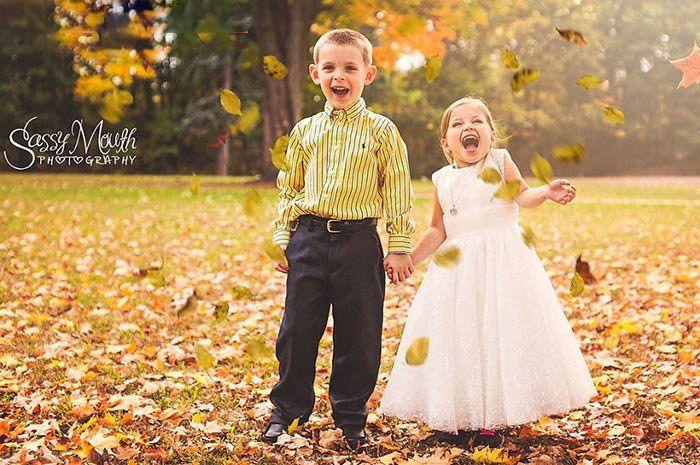 تصاویر جنجالی عروسی دختر 5 ساله +عکس عروس و داماد