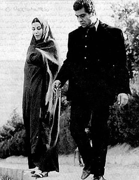 همه چیز درباره زنان سینمای ایران قبل از انقلاب