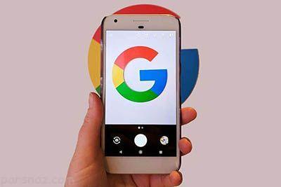 گوگل چطور از اندروید کسب درآمد می کند؟
