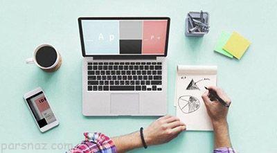 معرفی 3 روش برای رشد و موفقیت کسب و کار