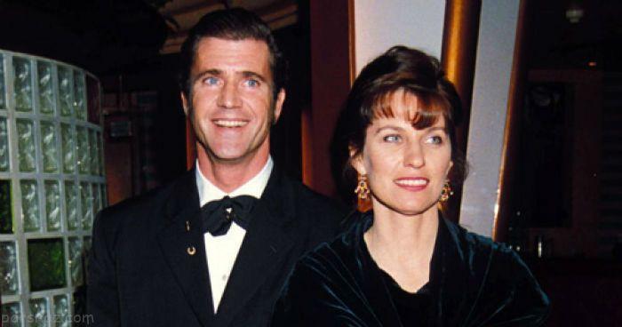 ضررهای سنگین ستاره های مشهور برای طلاق