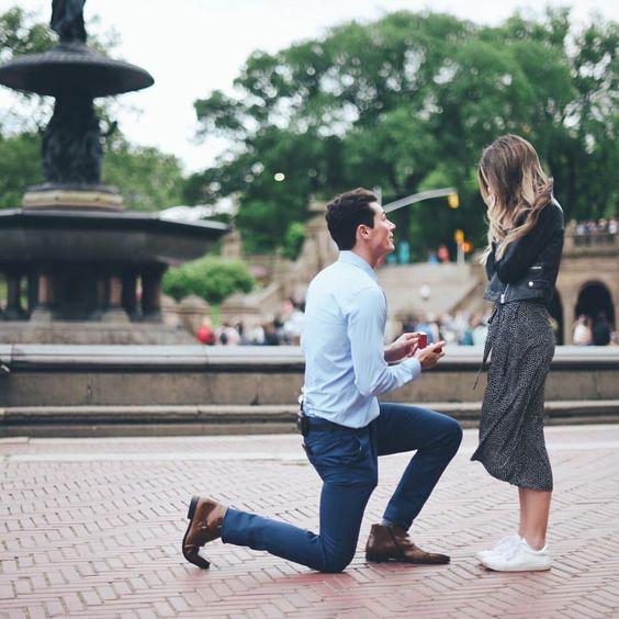 عکس های عاشقانه و رمانتیک زوج های جذاب