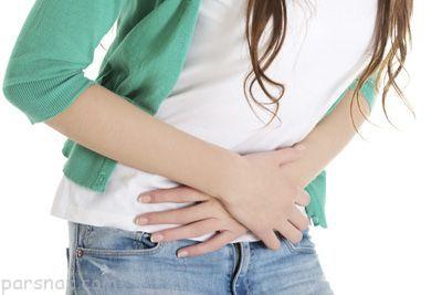 بهترین روش ها برای درمان فوری یبوست