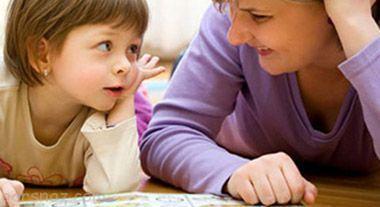 توصیه مهم به والدین درباره تربیت جنسی کودکان