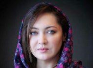 نیکی کریمی 46 ساله شد +عکس های جشن تولد