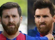 چهره های بدل ایرانی که جنجال به پا کردند +عکس