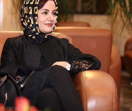 بیوگرافی کامل مریلا زارعی بازیگر محبوب ایرانی