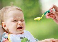 بهترین روش ها برای رفع بدغذایی کودکان