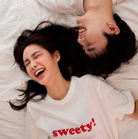 بهترین و جدیدترین عکس های عاشقانه خاص