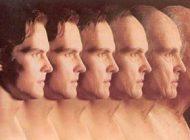 جلوگیری از پیری و چروک پوست کاملا غیرممکن است