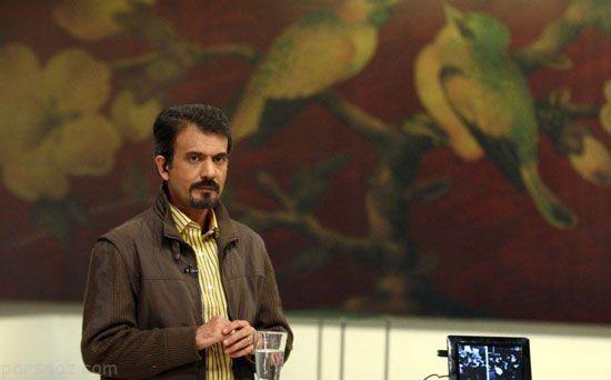 مجری های جنجالی ایران که در اجرا بهترین هستند