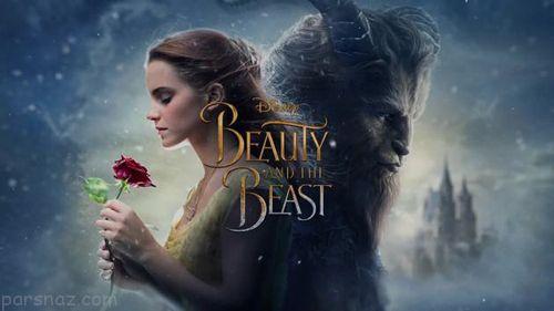 بهترین فیلم های پرفروش جهان در سال 2017