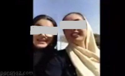 فیلم دختران اصفهانی قبل از خودکشی منتشر شد