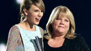 عکس های مادران جذاب ترین خواننده های زن