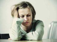 بهترین روش ها برای رفع نگرانی ها در مغز