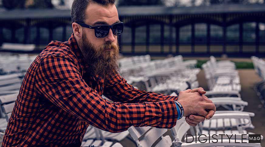 مدل لباس های مردانه برای جوان ماندن با مد روز
