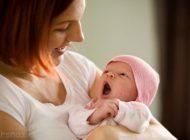 آیا شیر مادر باعث افزایش هوش کودک می شود؟