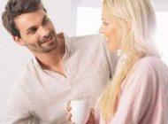 روش هایی برای صمیمی تر شدن رابطه زناشویی