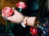 شعر عاشقانه ابوالقاسم حسن عنصری بلخی