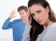 ترفندی برای به آرامش رسیدن فوری پس از دعوا