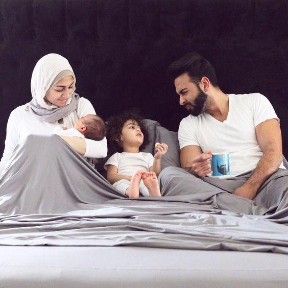عکس های عاشقانه ناب دونفره زوج ها 2018