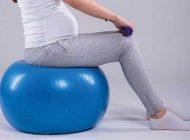 لزوم تحرک داشتن و ورزش در دوران بارداری