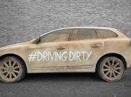 عجیب ترین قوانین وضع شده برای رانندگان در جهان