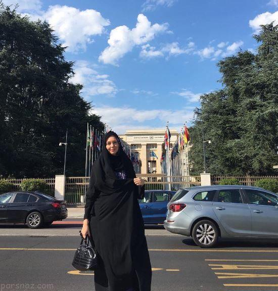 مجری های ایرانی که هر روز خراب کاری می کنند