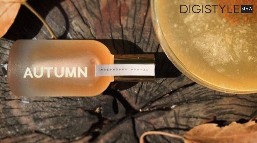 راهنمای خرید عطر برای روزهای خنک پاییز و زمستان