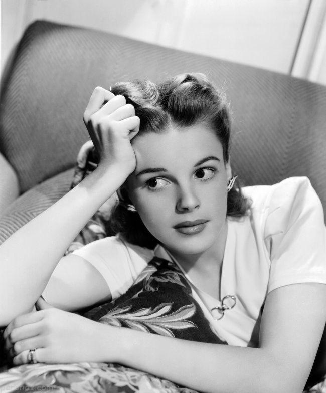 زیباترین و جذاب ترین زنان قرن را بشناسید