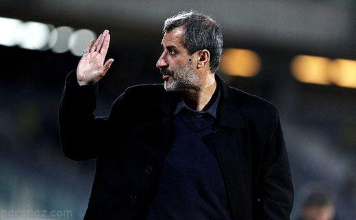 معروف ترین فوتبالی های ایران که پایشان به زندان باز شد