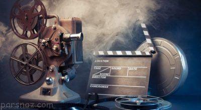 با جنجالی ترین فیلم های سال 2018 آشنا شوید