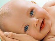 همه چیز درباره بیماری زردی در نوزادان و راه درمان