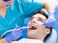 ارتباط جالب بین دندان آقایان و آلت تناسلی آن ها