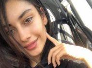 واکنش مادر ترلان پروانه به رابطه دخترش با سعید عزت اللهی